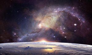 Астрономия — интересные факты