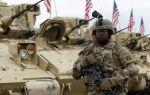 НАТО — интересные факты