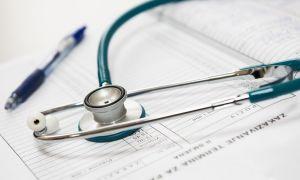 85 интересных медицинских фактов