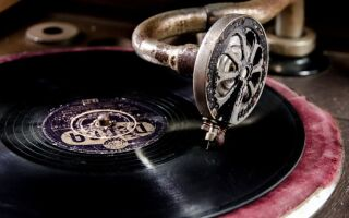 Музыка — интересные факты