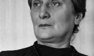 Анна Ахматова: интересные факты о жизни и творчестве