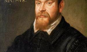 Интересные факты из жизни Галилео Галилея