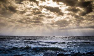 Балтийское море — интересные факты