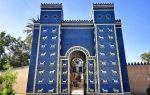 Месопотамия — интересные факты