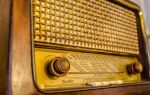 Радио — интересные факты