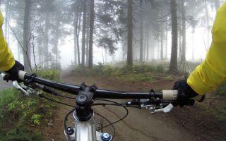 Велосипед — интересные факты