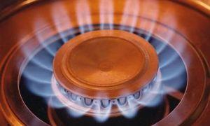 Интересно о природном газе
