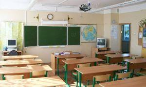 Право для школы. Группа компаний «Просвещение» реализует проект комплексной юридической поддержки образовательных организаций