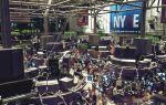 Фондовый рынок, акции, дивиденды — интересные факты