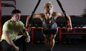 Мышцы — интересные факты