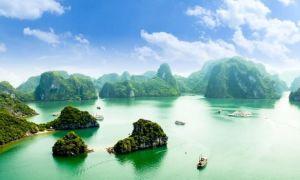 Вьетнам — страна, возрожденная из пепла войны