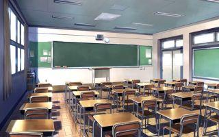 Образование в разных странах — интересные факты
