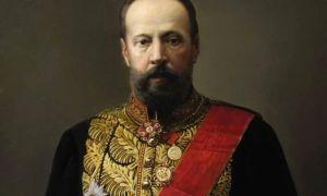 Витте Сергей Юльевич — интересные факты