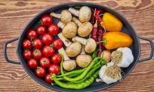 Пищеварительная система человека — интересные факты