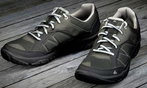 Обувь — интересные факты