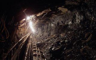 Уголь — интересные факты