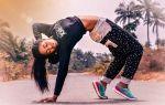 Фитнес — интересные факты