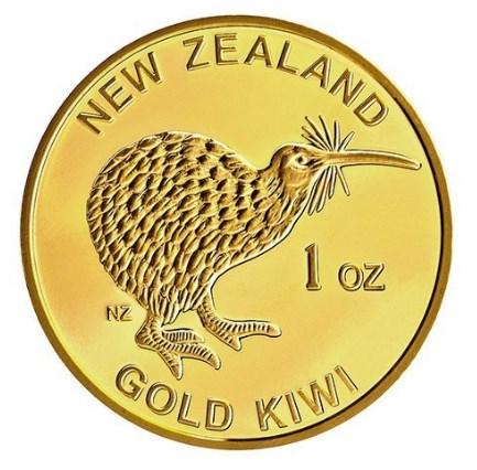 Изображение на монете